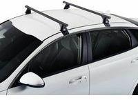 Багажник автомобильный на крышу Cruz 921-305_935-633