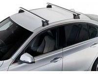 Багажник автомобильный на крышу Cruz 925-703_935-544