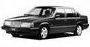940 4-дв. седан 1990-1999 на водостоки