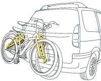 Прокладка AutoMaxi Bike Protect 2