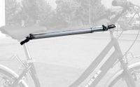 Переходник для нестандартной рамы велосипеда Peruzzo 395 Woman M