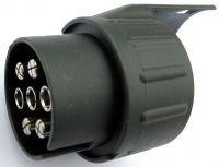 Адаптер с 7 pin на 13 pin Peruzzo Adapter 692