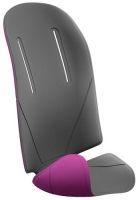 Подкладка Thule RideAlong Padding Purple - Dark Grey