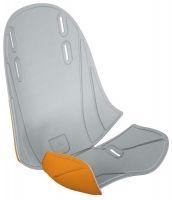Подкладка Thule RideAlong Padding Mini Light Grey - Orange