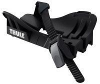 Переходник для толстых шин Thule Fat Tire 5981
