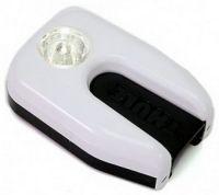 Фонарик в бокс Thule Box Light 6951