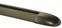Слот Whispbar Q2 0,6 м