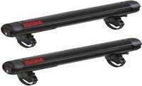 Крепление лыж и сноубордов Yakima Fatcat 6 Evo Black YK 8003096