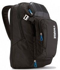Рюкзак THULE Crossover 32L Backpack черный