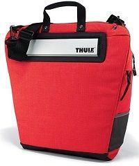 Сумка Thule Pack n Pedal Tote Mars