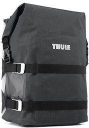 Велосипедная сумка Thule Pack n Pedal Large Adventure Touring P