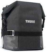 Велосипедная сумка Thule Pack 'n Pedal Small Adventure Touring P
