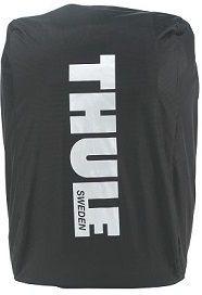 Дождевой чехол на сумку от дождя Thule Pack 'n Pedal Large Panni