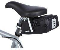 Велосипедная сумка Thule Shield Seat Bag S