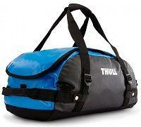 Спортивная сумка Thule Chasm X-Small Cobalt