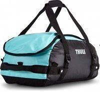 Спортивная сумка Thule Chasm X-Small Aqua