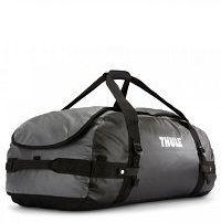 Спортивная сумка Thule Chasm Small Black
