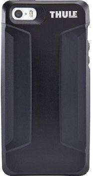 Чехол Thule Atmos X3 iPhone 5-5S Black