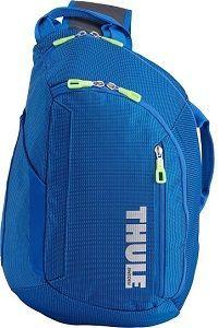 Рюкзак на одной лямке Thule Crossover Cobalt
