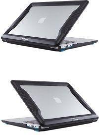 Чехол-бампер Thule Vectros for MacBook Air 13
