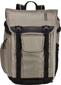 Рюкзак Thule Subterra Backpack 25L Sand