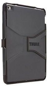 "Чехол Thule Atmos for 12.9"" iPad Pro"