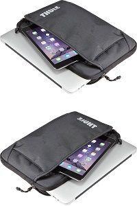 Чехол Thule Subterra MacBook Sleeve 11