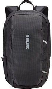 Рюкзак Thule EnRoute 13L Daypack Black