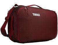 Рюкзак-Наплечная сумка Thule Subterra Carry-On 40L Ember