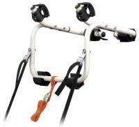 Крепление для велосипеда на крышку багажника Peruzzo Bassano Del
