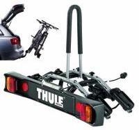 Велокрепление Thule RideOn 2 на фаркоп