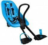 Детское велокресло Thule Yepp Mini Blue