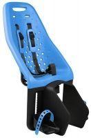 Детское велокресло Thule Yepp Maxi RM Blue