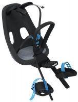 Детское велокресло Thule Yepp Nexxt Mini Momentum